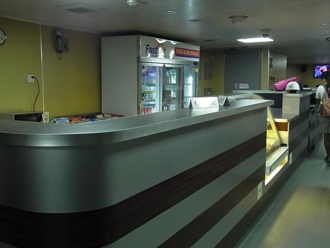 fastcat-canteen