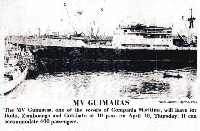 mv-guimaras