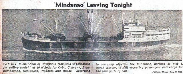 mv-mindanao