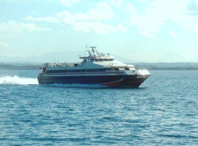 supercat-7-marlon-griego