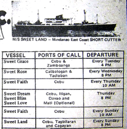 1977-07-09-sweet-lines