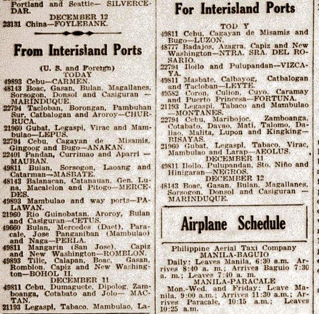 1938-dec-10-schedule