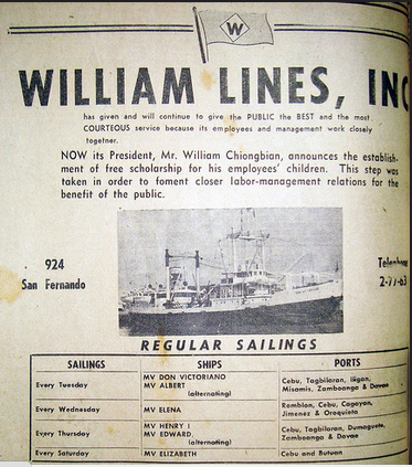1950-william-lines