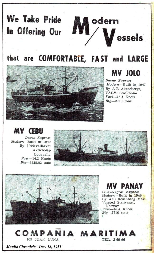 1951-dec-18-compania-maritima