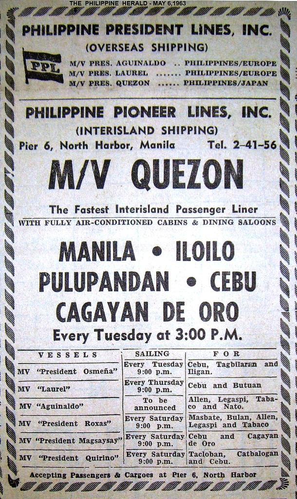 1963-5-6-phil-pioneer-lines