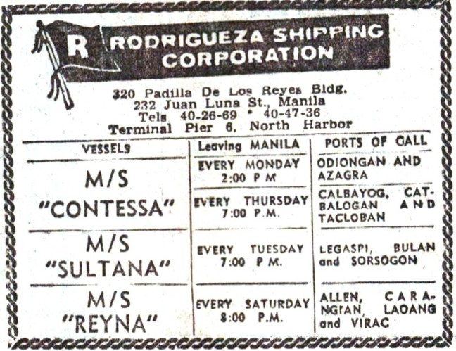 1967-6-7-sweetwilliam-escanorodrigueza-2