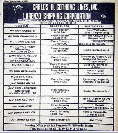 1977-10-06-caglilorenzo