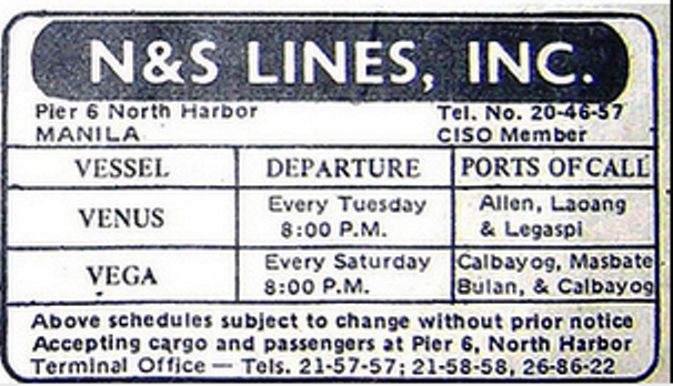 1977-10-06-sea-transport-ns