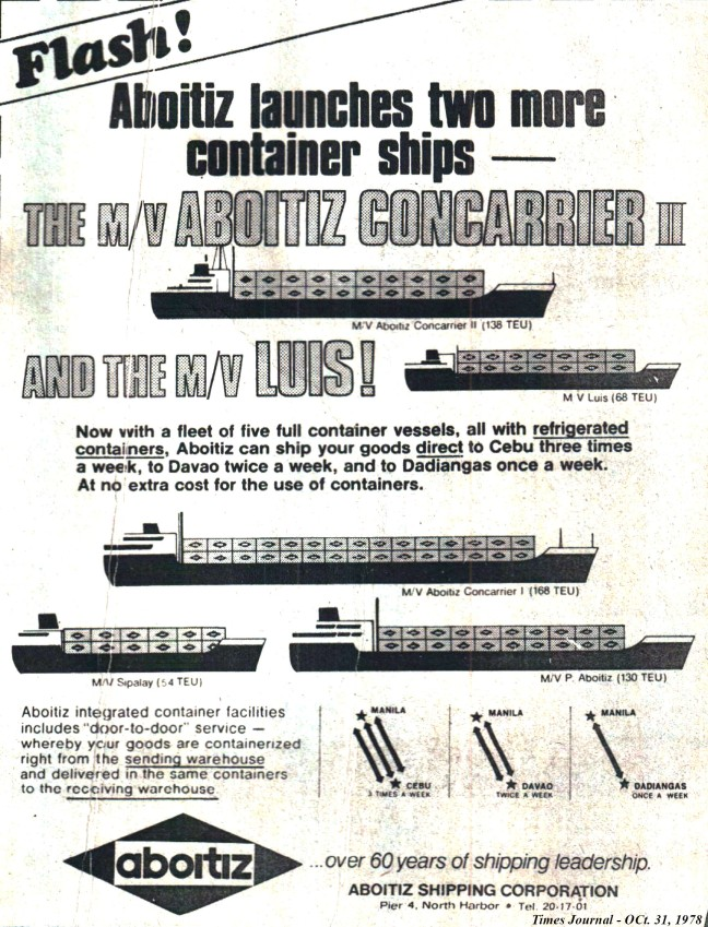 1978-oct-aboitiz-container-ships