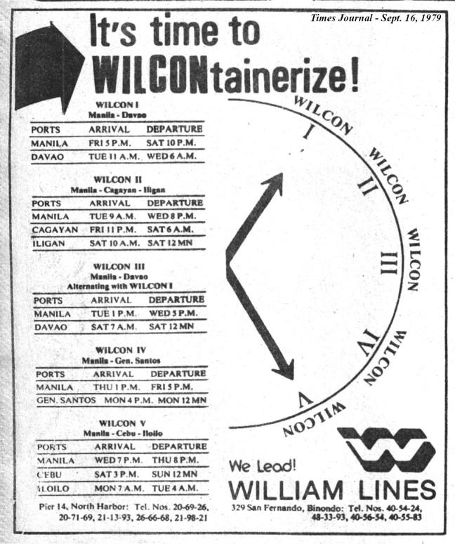 1979-sep-wilcon-i-iv