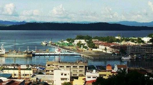 tacloban_port