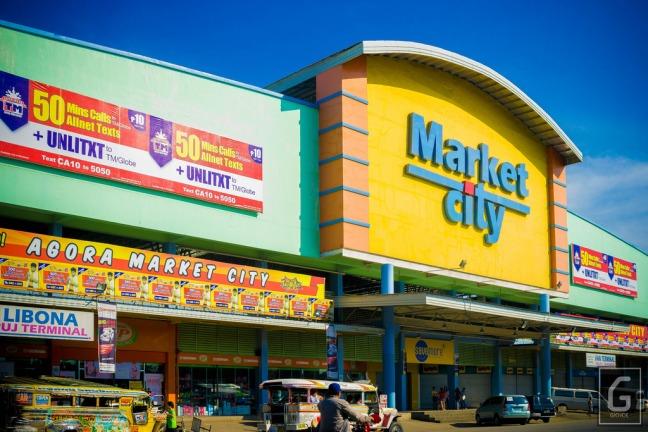 agora_market_city_cagayan_de_oro