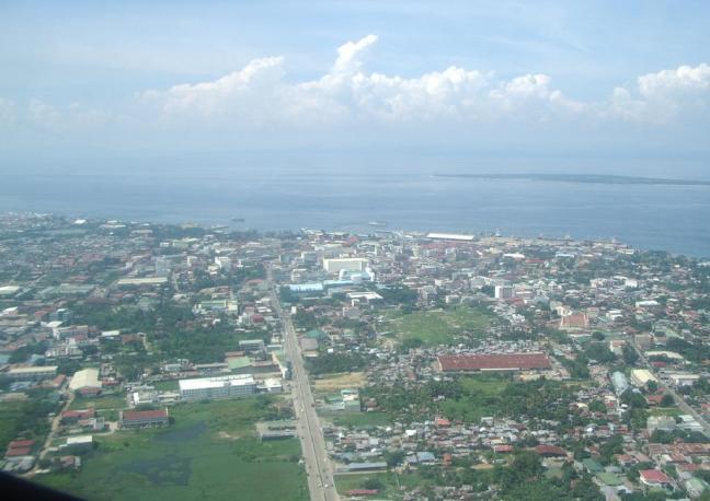Zamboanga_City_Skyline_2009