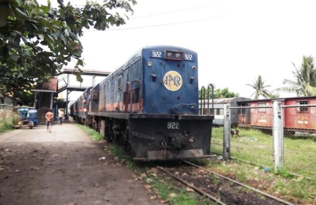 DSCF4179