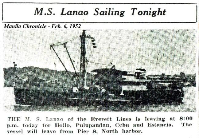 Lanao