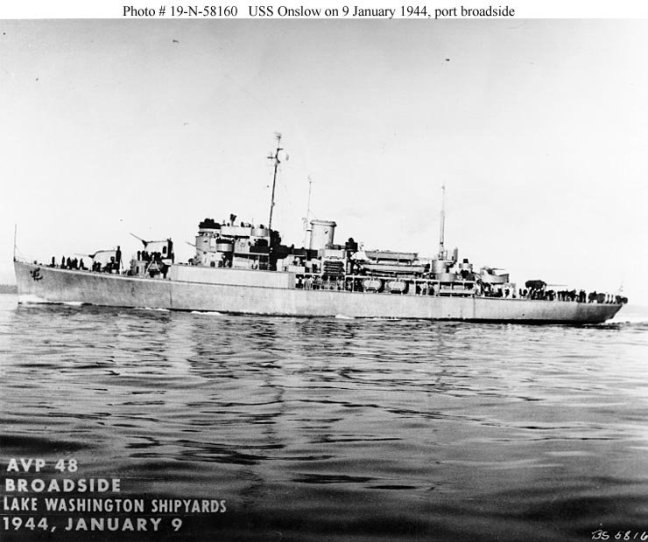 USS_Onslow_(AVP-48)